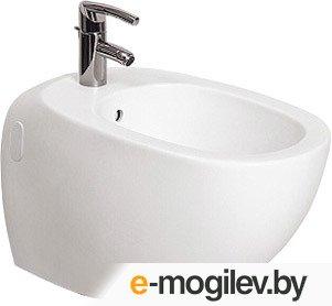 Биде подвесное Kolo Ego Reflex K15100900