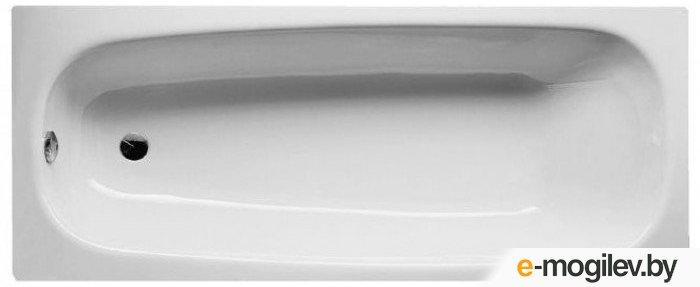 Bette Form 180x80 / 3800-000