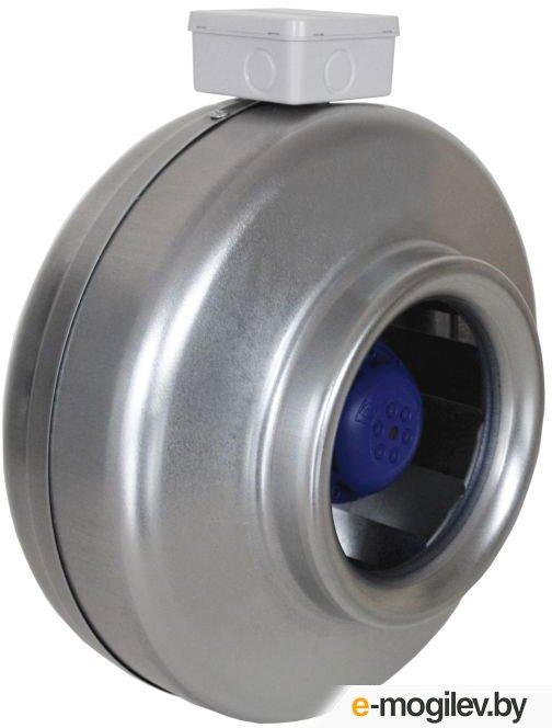Europlast Extra AKM200