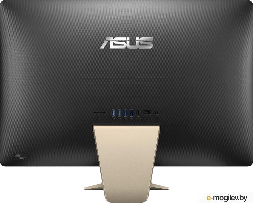 Asus Vivo AiO V221ICGK-BA006T