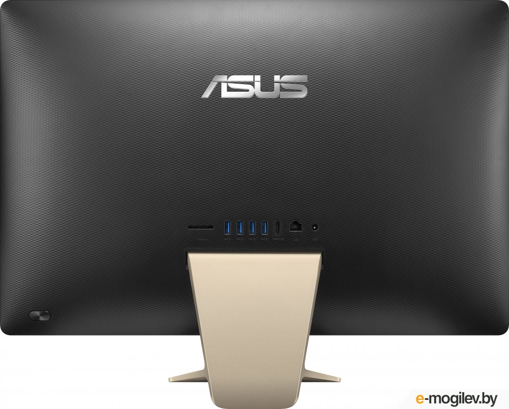 Asus Vivo AiO V221IDGK-BA024T