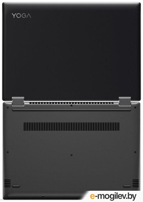 Lenovo Yoga 520-14IKB (80X800LSRU)