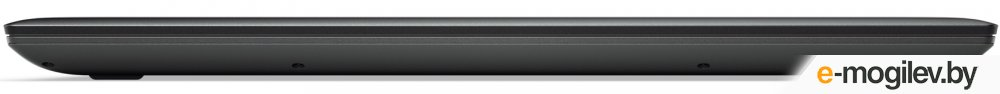 Lenovo Yoga 520-14IKB (80X800LQRU)