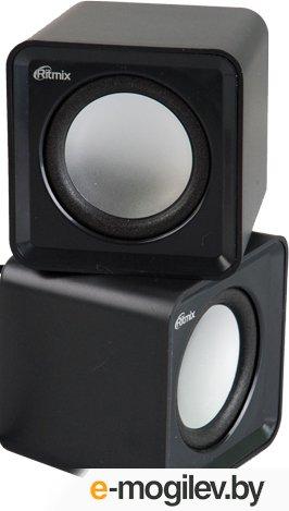 RITMIX SP-2020 Black