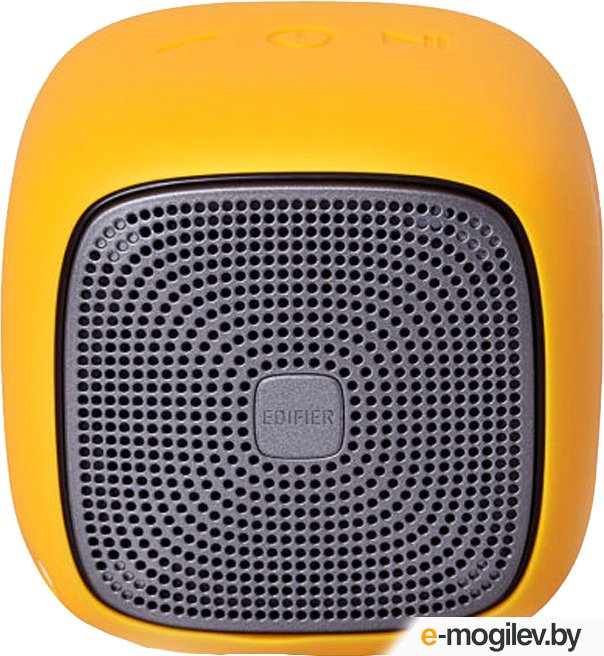 Edifier MP200 Yellow