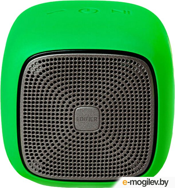 Edifier MP200 Green