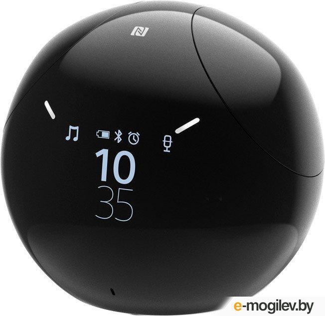 Sony BSP60 Black