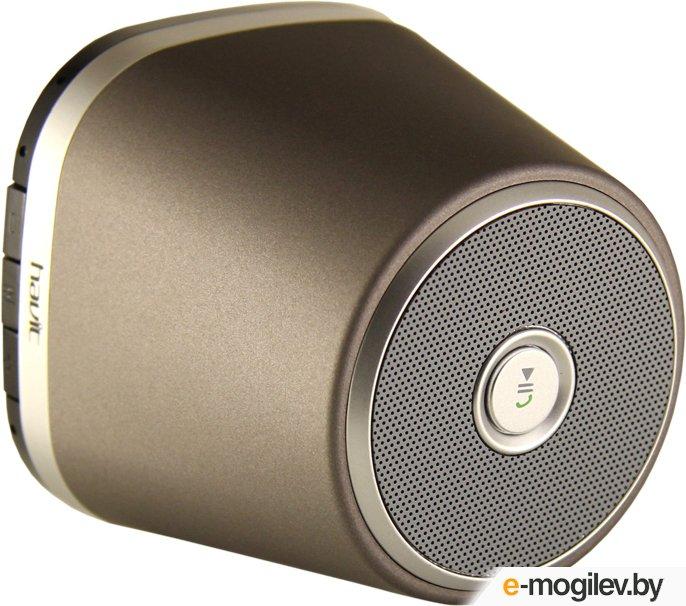 Havit HV-SK463BT Grey