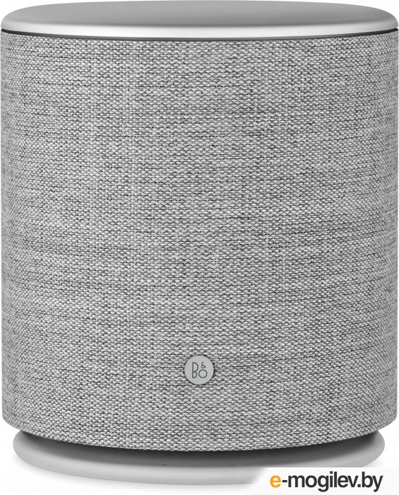 Bang  Olufsen BeoPlay M5 Natural