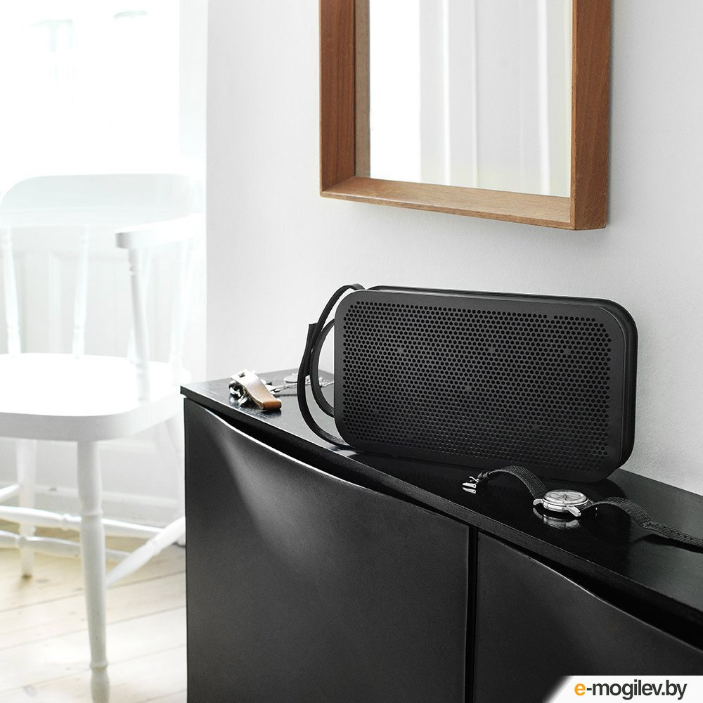 Bang  Olufsen BeoPlay A2 Active Natural