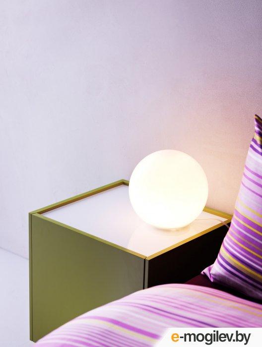 Лампа Ikea Фаду 403.823.04