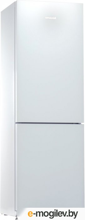 Холодильник с морозильником Snaige RF34NG-Z10027