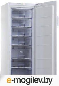 Морозильник Snaige F27SM-T100011