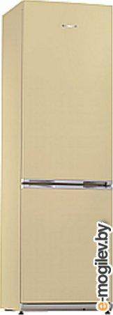 Холодильник с морозильником Snaige RF36SM-S1DA210