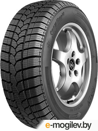 Автомобильные шины Taurus Winter 601 225/55R17 101V
