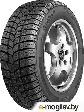 Автомобильные шины Taurus Winter 601 215/55R16 97H