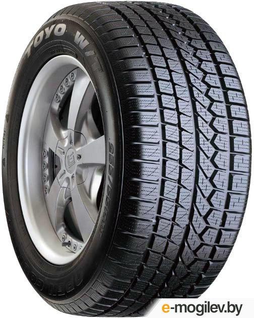 Автомобильные шины Toyo Open Country W/T 255/55R18 109H