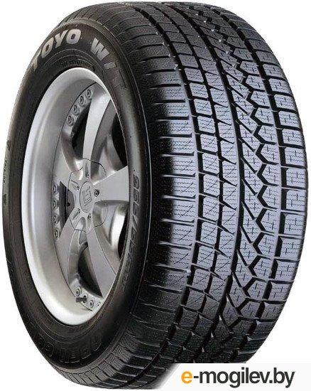 Автомобильные шины Toyo Open Country W/T 205/70R15 96T