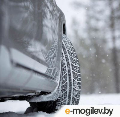 Автомобильные шины Toyo Snowprox S943 205/65R15 94H