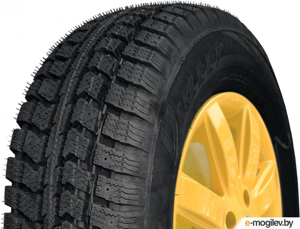 Автомобильные шины Viatti Vettore Brina V-525 205/65R16C 107/106R
