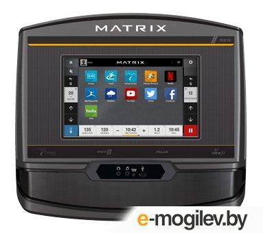 MATRIX A30XER