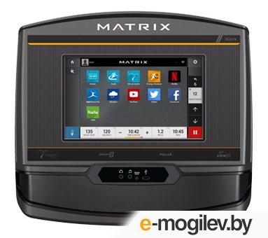 MATRIX E30XER