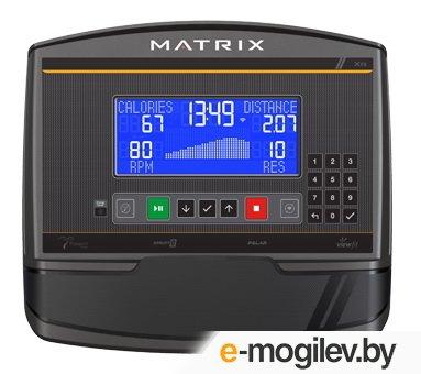 MATRIX E50XR