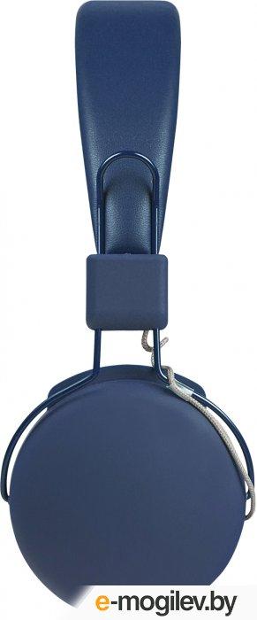 Наушники ROMBICA BH-03 2C