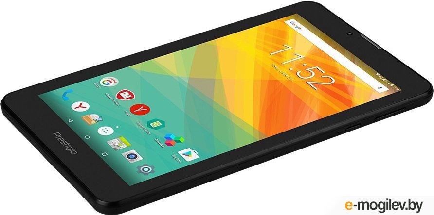 Prestigio Grace 3157 4G 7 LHPMT31574GCCIS Quad Core 1.1 GHz/1024Mb/8Gb/4G/Cam/7.0/1280x720/Android