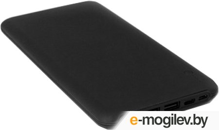 KS-is KS-327 40000mAh Black