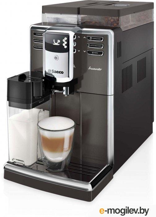 Кофемашины Saeco HD8919/59