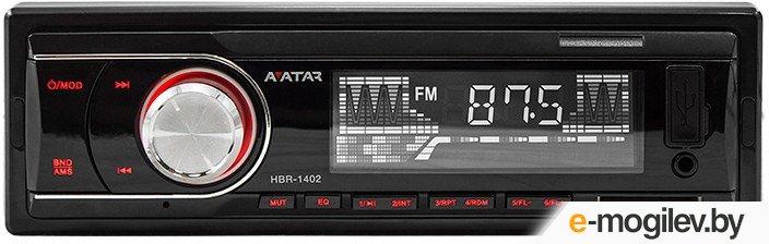 Avatar HBR-1402