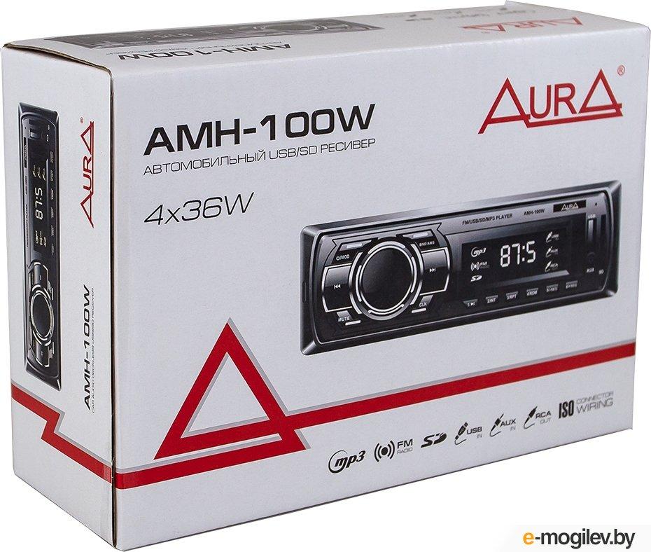 AURA AMH-100W
