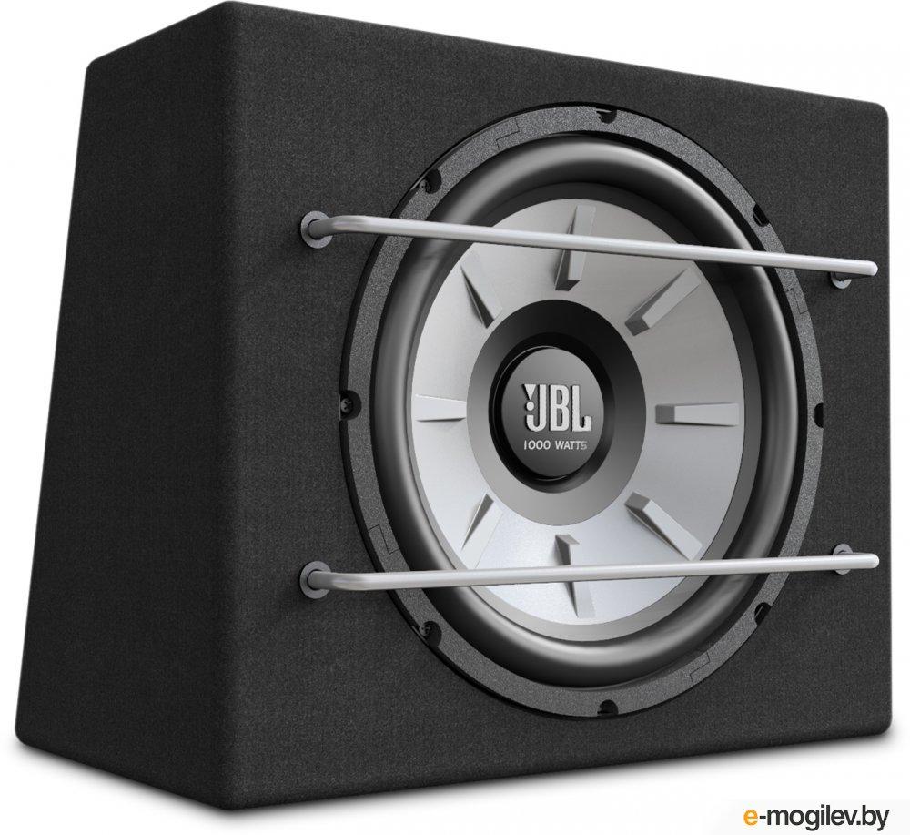 "JBL STAGE1200B 250Вт пассивный (30см/12"")"