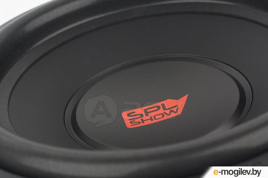 ACV SWF PRO124D Open Air