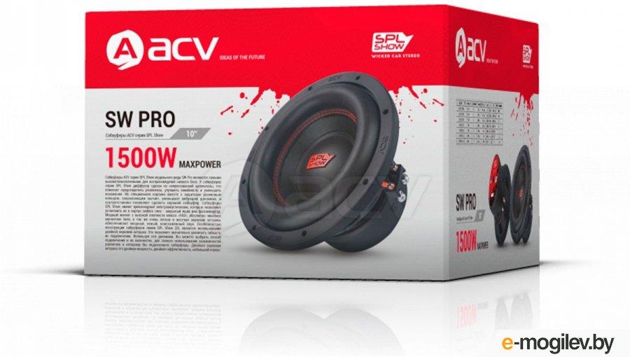 ACV SW PRO102D