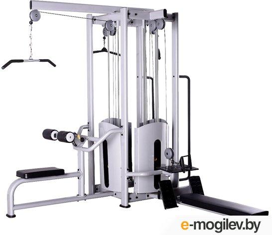 Силовой тренажер Bronze Gym BS-8848_C
