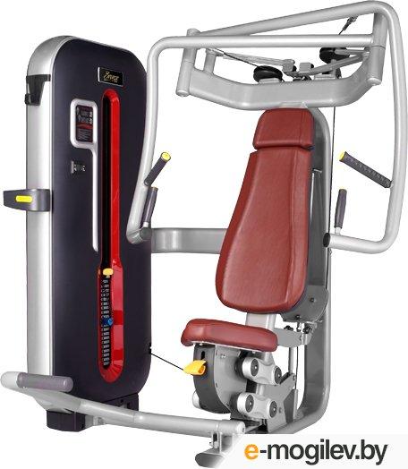 Силовой тренажер Bronze Gym MT-001_C