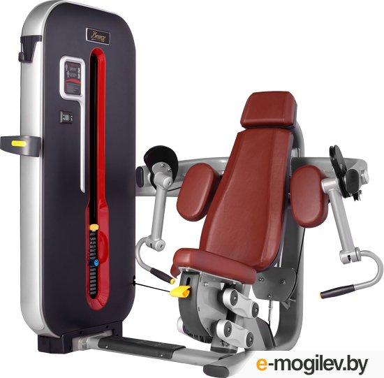 Силовой тренажер Bronze Gym MT-006_C