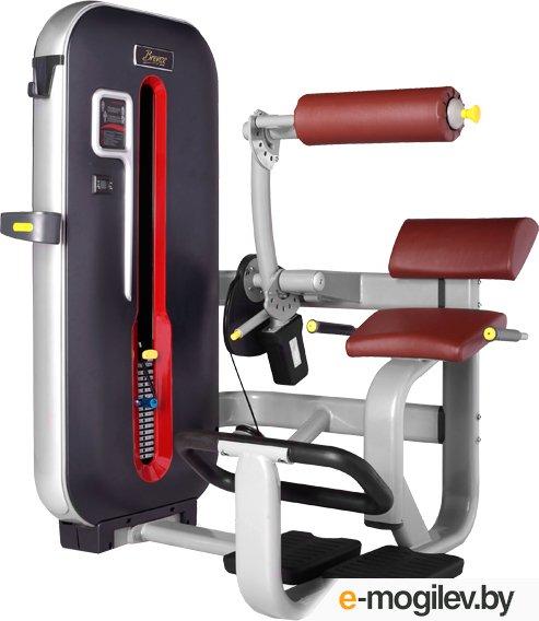 Силовой тренажер Bronze Gym MT-009_C