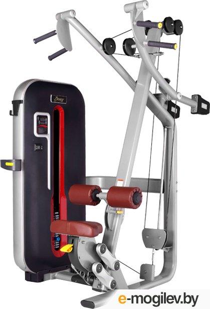 Силовой тренажер Bronze Gym MT-012_C