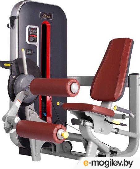 Силовой тренажер Bronze Gym MT-013_C