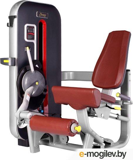Силовой тренажер Bronze Gym MT-014_C