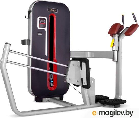 Силовой тренажер Bronze Gym MT-016A_C