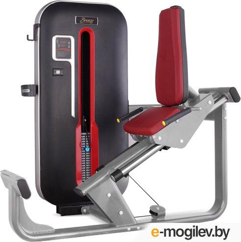 Силовой тренажер Bronze Gym MT-017_C