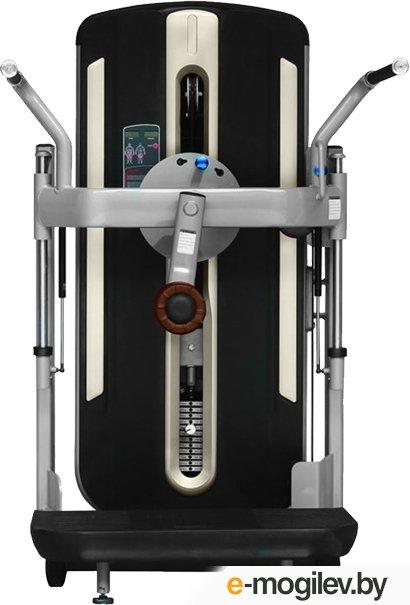 Силовой тренажер Bronze Gym MNM-016