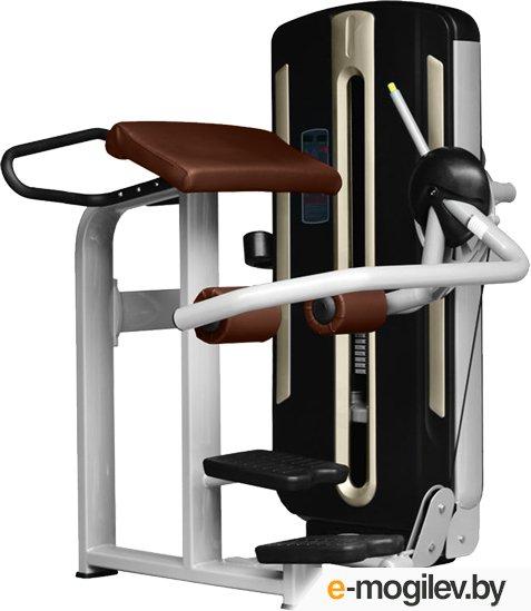 Силовой тренажер Bronze Gym MNM-016А