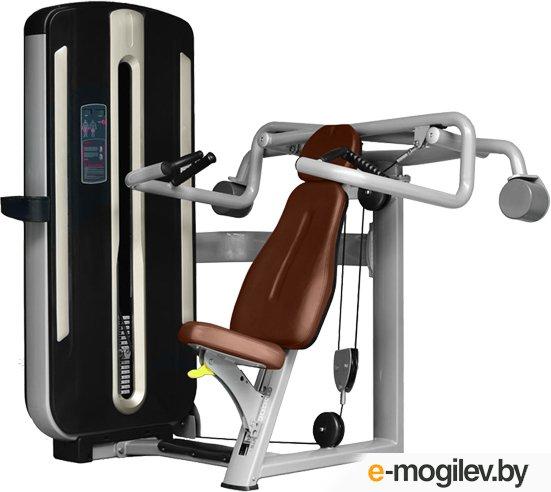 Силовой тренажер Bronze Gym MNM-003