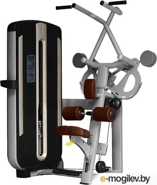 Силовой тренажер Bronze Gym MNM-012B