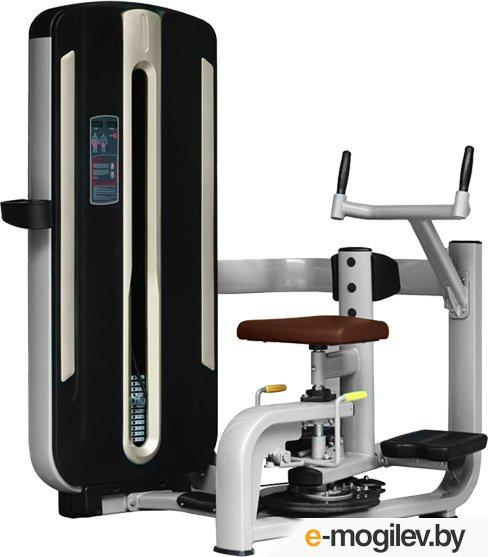 Силовой тренажер Bronze Gym MNM-011